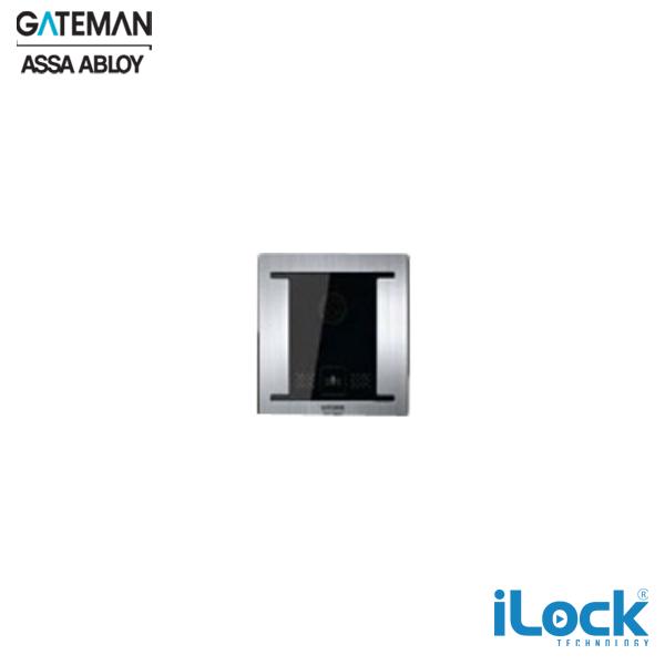 Nút ấn chuông Gateman CDP-1000S