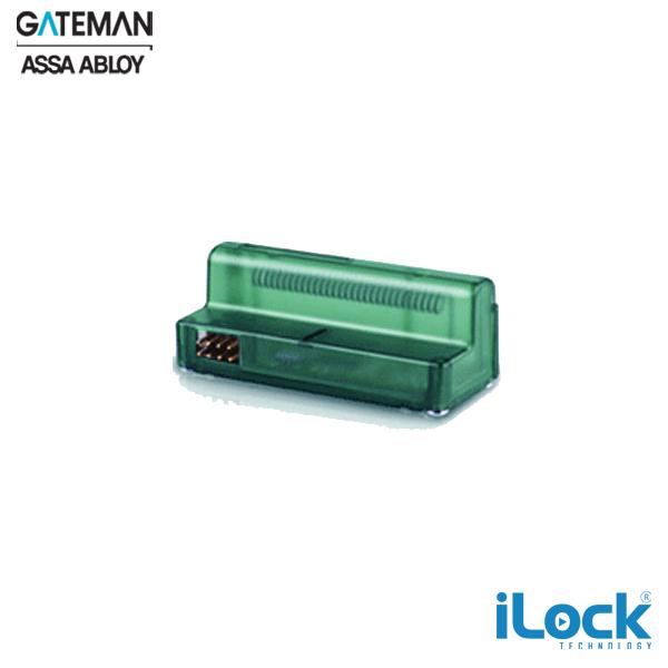 Module điều khiển từ xa khóa điện tử Gateman
