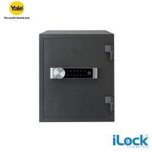 Két sắt điện tử Yale YFM/420/FG2
